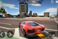 car-driving-simulator-apk