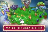 merge-dragons-apk