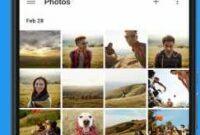 google-photos-apk