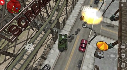 gta-chinatown-wars-apk