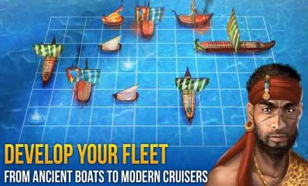 battle-sea-3d-apk
