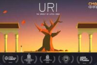 the-sprout-apk