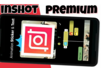 Unduh-InShot-Pro-Apk-Mod-Full-Effects-Tanpa-Watermark
